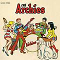 Alliance The Archies - The Archies thumbnail