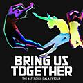 Alliance The Asteroids Galaxy Tour - Bring Us Together thumbnail