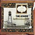 Alliance The Ataris - So Long Astoria thumbnail