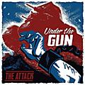 Alliance The Attack - Attack : Under the Gun thumbnail