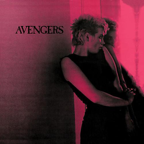 Alliance The Avengers - Avengers