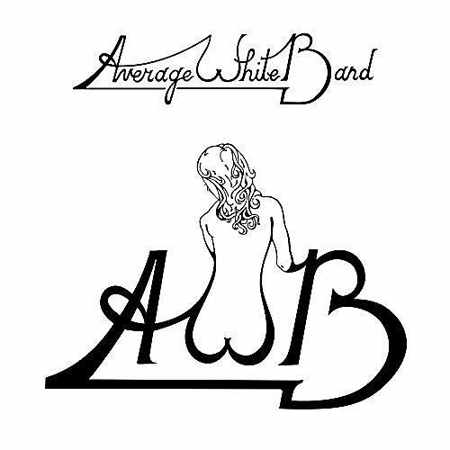 Alliance The Average White Band - Average White Band