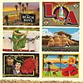 Alliance The Beach Boys - L.A. (Light Album)(L thumbnail