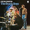 Alliance The Beach Boys - Live in London thumbnail
