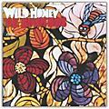 Universal Music Group The Beach Boys - Wild Honey [LP] thumbnail