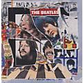 Alliance The Beatles - Anthology 3 thumbnail