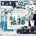 Alliance The Beatles - Anthology, Vol. 1 thumbnail