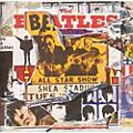 Alliance The Beatles - Anthology, Vol. 2 thumbnail