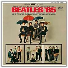 The Beatles / Beatles 65 [Mini LP Replica]