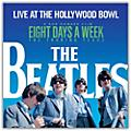 Universal Music Group The Beatles - Live At The Hollywood Bowl [LP] thumbnail