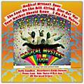 Universal Music Group The Beatles - Magical Mystery Tour Vinyl LP thumbnail