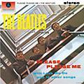 Alliance The Beatles - Please Please Me thumbnail