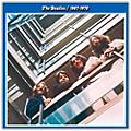Universal Music Group The Beatles - The Beatles 1967-1970 Vinyl LP thumbnail