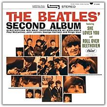 The Beatles / The Beatles' Second Album [Mini LP Replica]