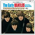 Universal Music Group The Beatles / The Early Beatles [Mini LP Replica] thumbnail