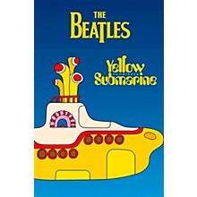 Trends International The Beatles - Yellow Submarine Poster