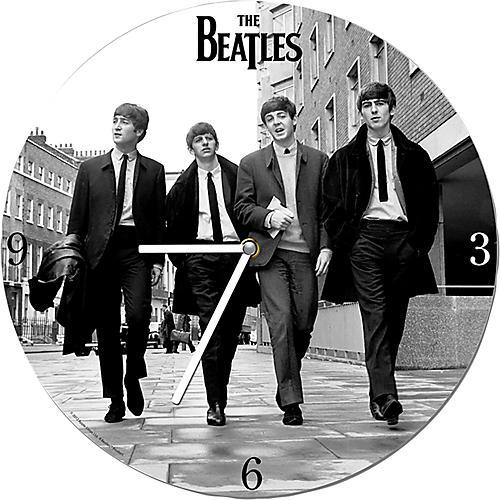 Vandor The Beatles 13.5