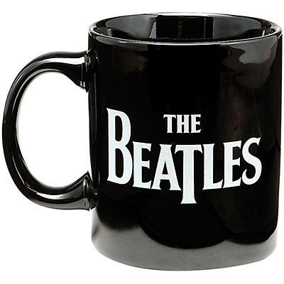 Vandor The Beatles Abbey Road 20 oz. Ceramic Mug