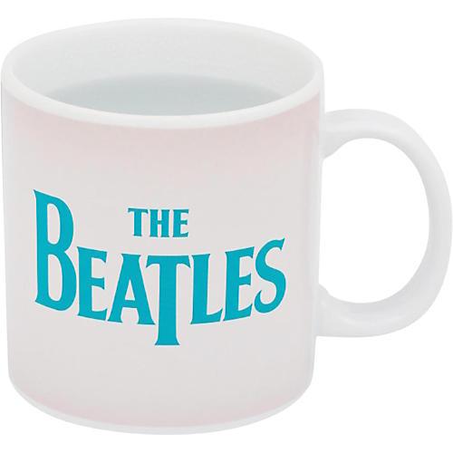 Vandor The Beatles
