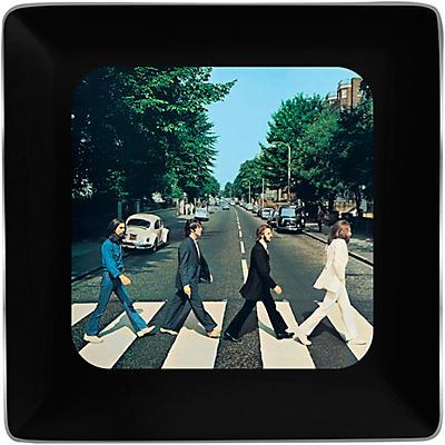 Vandor The Beatles Abbey Road Trinket Tray