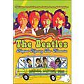Hal Leonard The Beatles Magical Mystery Tour Memories Rockumentary 1967 DVD thumbnail