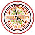 Vandor The Beatles Sgt. Pepper's 13.5