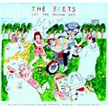 Alliance The Beets - Let the Poison Out thumbnail