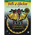 Alfred The Bells of Glocken thumbnail