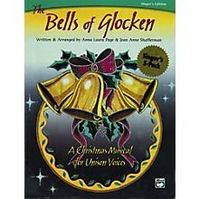 Alfred The Bells of Glocken