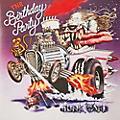Alliance The Birthday Party - Junkyard thumbnail