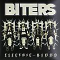 Alliance The Biters - Electric Blood thumbnail