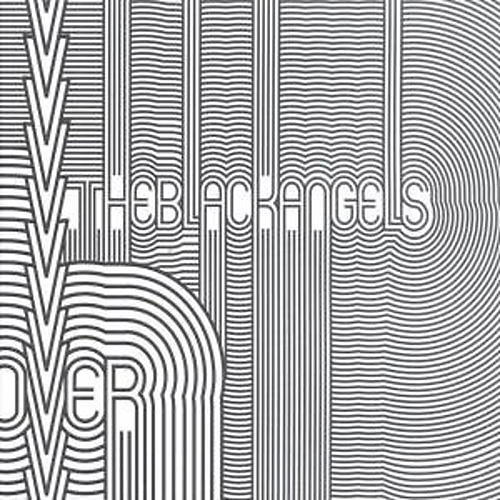 Alliance The Black Angels - Passover