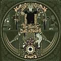 Alliance The Black Dahlia Murder - Ritual thumbnail