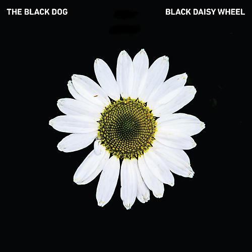 Alliance The Black Dog - Black Daisy Wheel