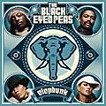 Alliance The Black Eyed Peas - Elephunk thumbnail