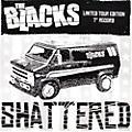 Alliance The Blacks - Shattered thumbnail