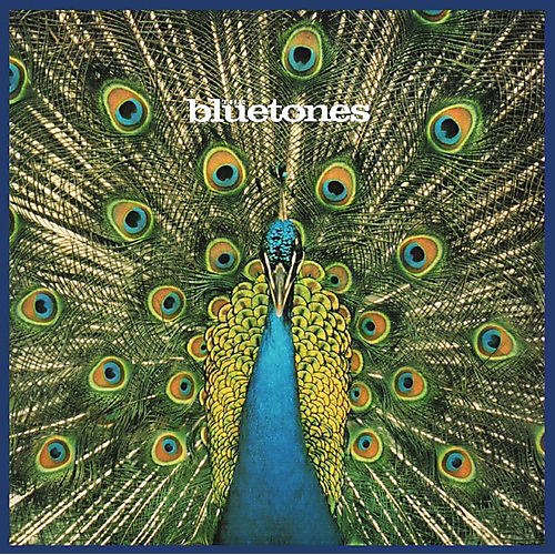 Alliance The Bluetones - Expecting to Fly: 20th Anniversary Vinyl Edition