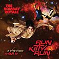 Alliance The Bombay Royale - Run Kitty Run thumbnail