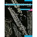 Boosey and Hawkes The Boosey Woodwind Method (Flex Ensemble 2) Concert Band Composed by Various Arranged by Chris Morgan thumbnail