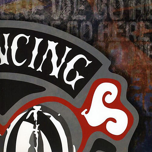 The Bouncing Souls - 20th Anniversary Series 2