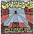Alliance The Bouncing Souls - How I Spent My Summer Vacation thumbnail