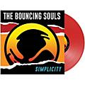 Alliance The Bouncing Souls - Simplicity thumbnail