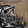 Alliance The Breadwinners - Dubs Unlimited thumbnail