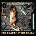 Alliance The Breed - The Beauty & The Breed thumbnail
