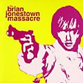 Alliance The Brian Jonestown Massacre - Love EP thumbnail