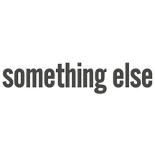 Alliance The Brian Jonestown Massacre - Something Else
