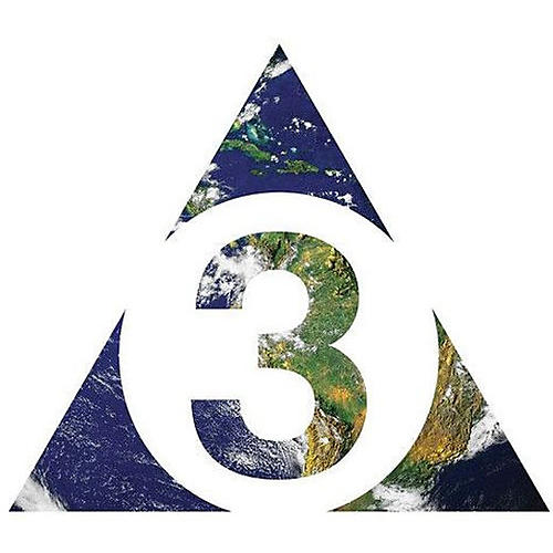 Alliance The Brian Jonestown Massacre - Third World Pyramid