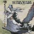 Alliance The Budos Band - Burnt Offering thumbnail