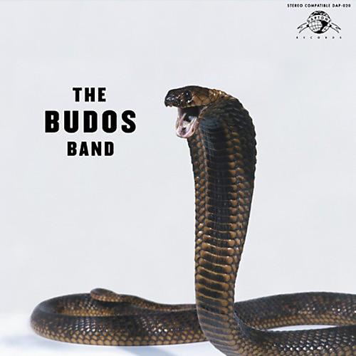 Alliance The Budos Band - The Budos Band III