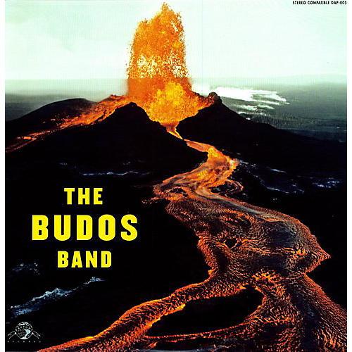 Alliance The Budos Band - The Budos Band